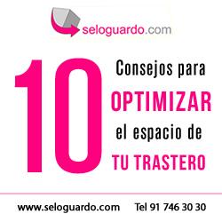 10-consejos-alquiler-trasteros-madrid